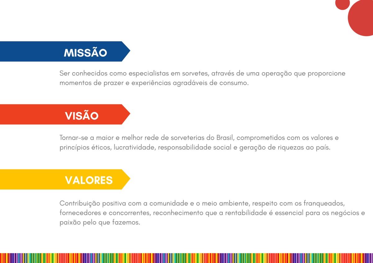 1-2-missao-visao-valores