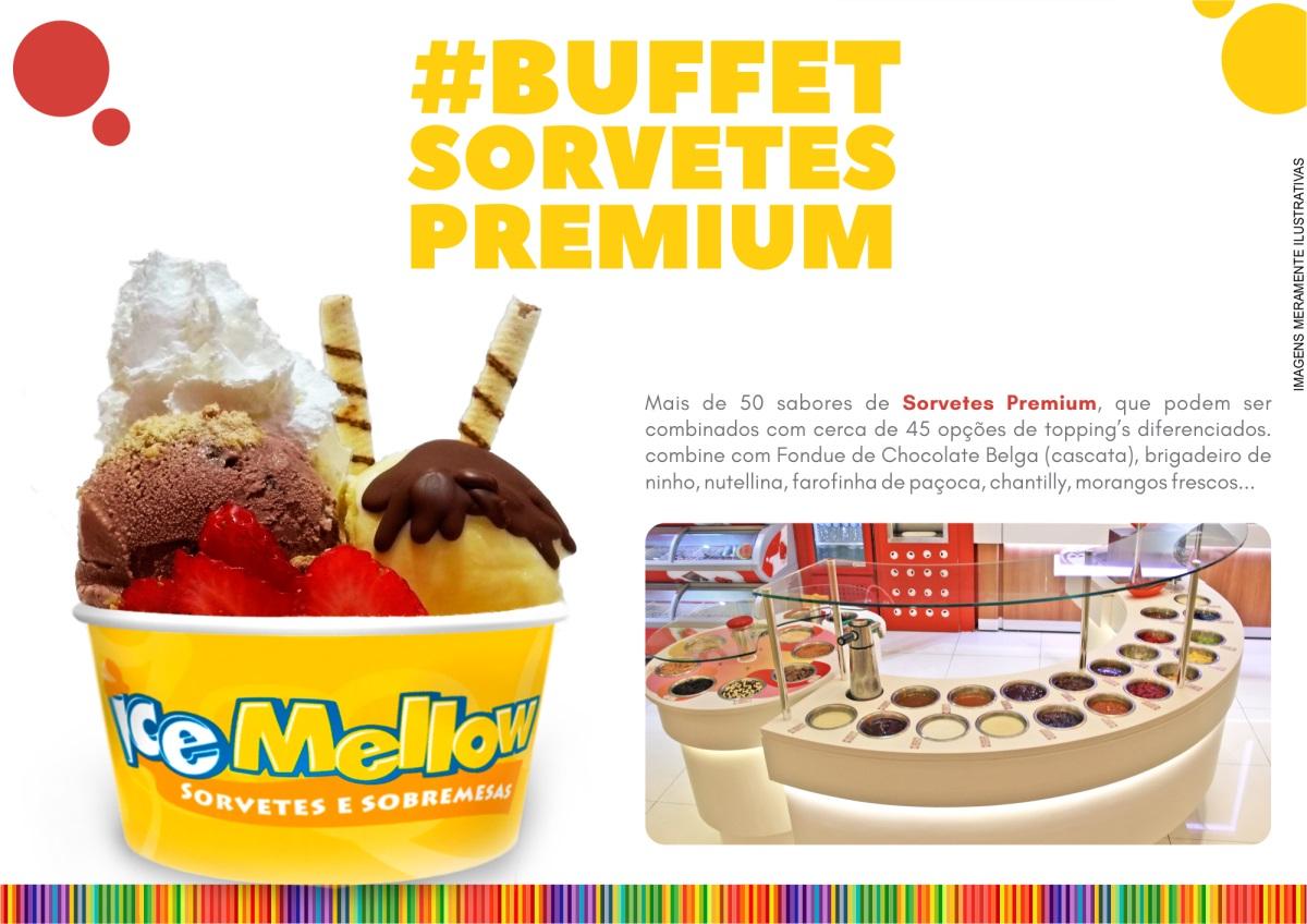 2-1-buffet-de-sorvetes-premium