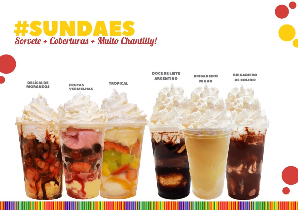 2-5-sundae