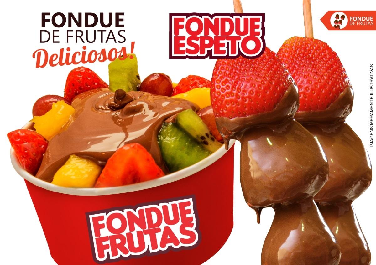 FONDUE-EXPRESS-ICEMELLOW-certo