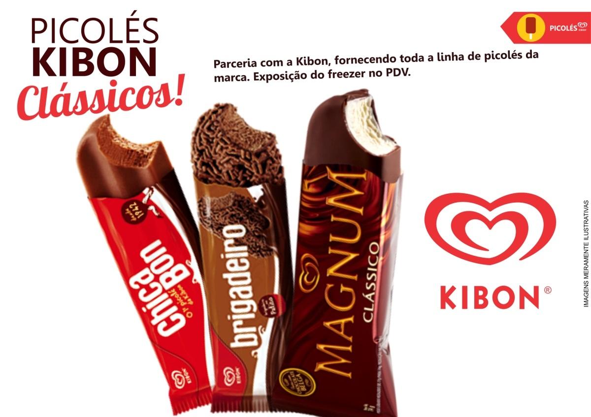 PICOLÉS-KIBON-ICEMELLOW-certo