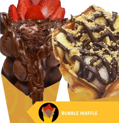 bb-waffle