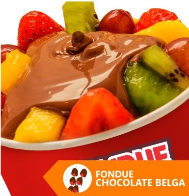 fondue-belga