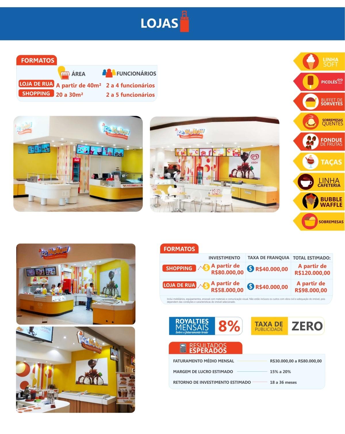 loja-certo-13-02-18