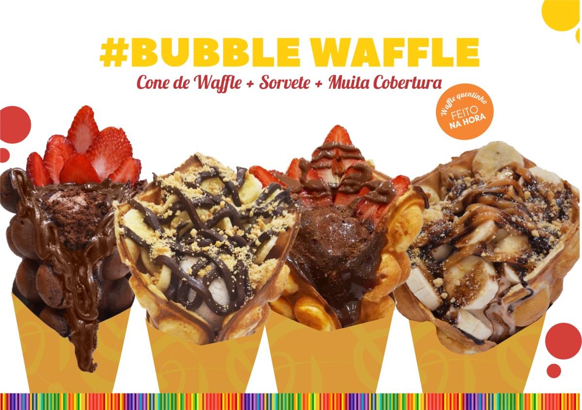 2-3-buble-wafle
