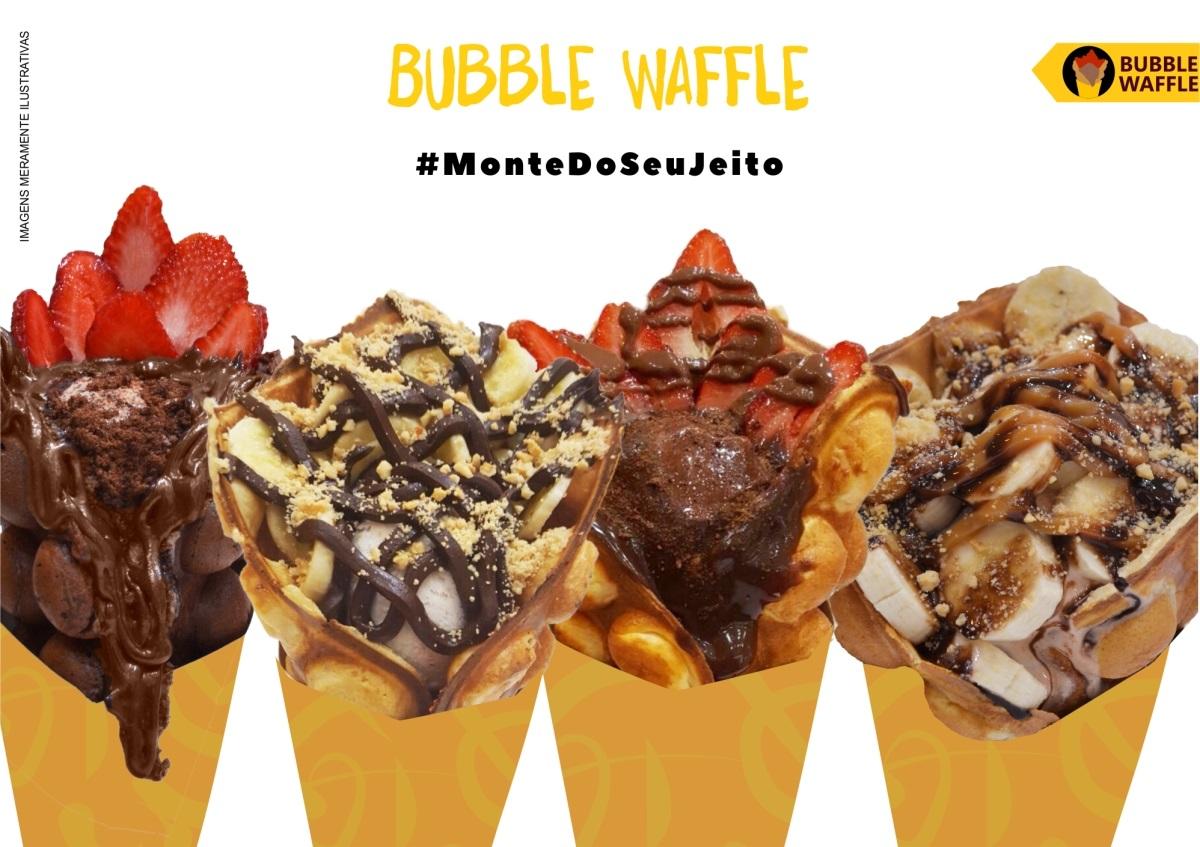 certo-bubble-waffle