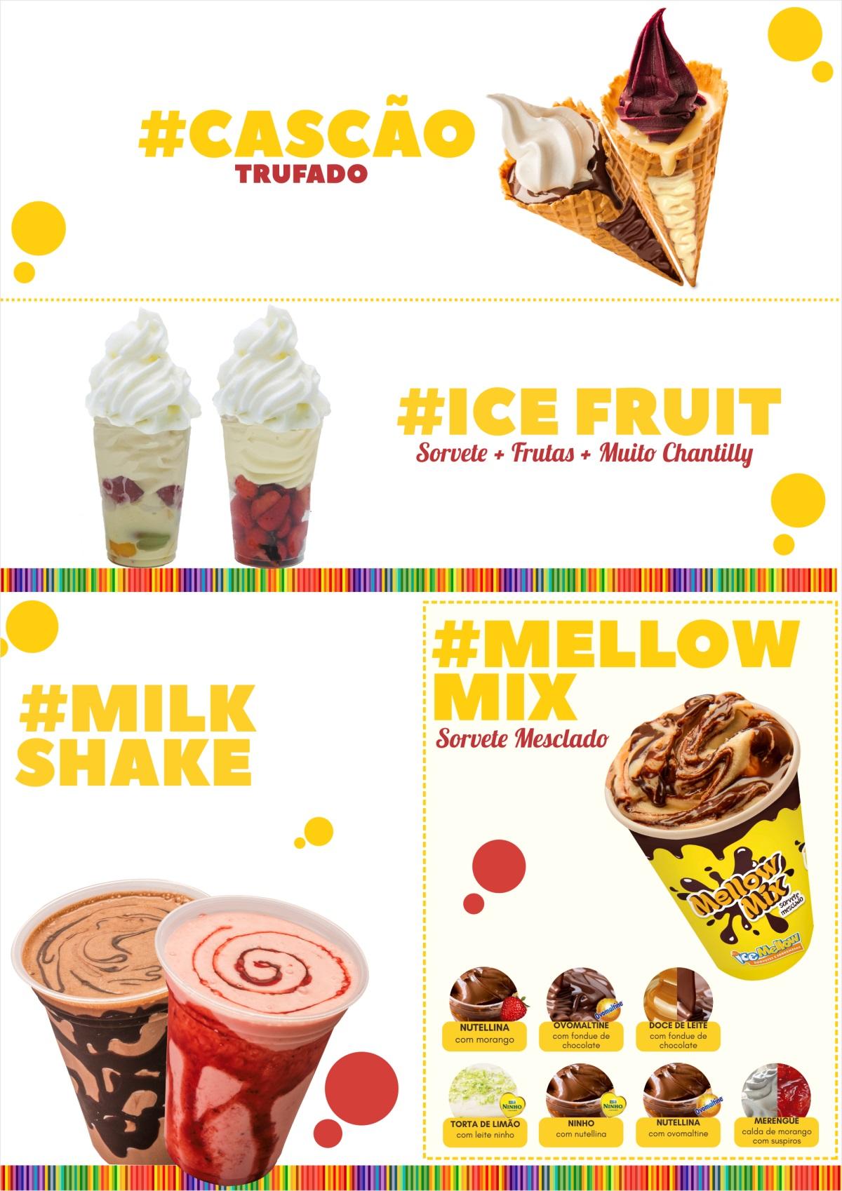 2-9-cascao-e-milk-shake